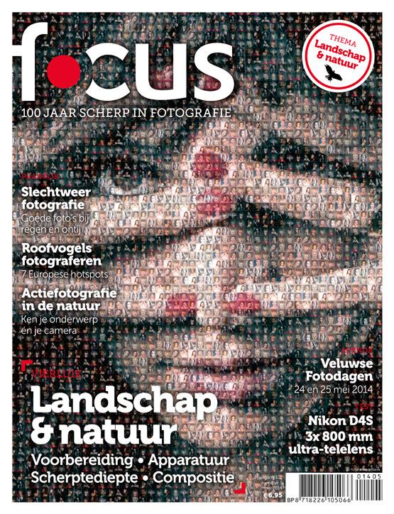 Cover-Focus-5